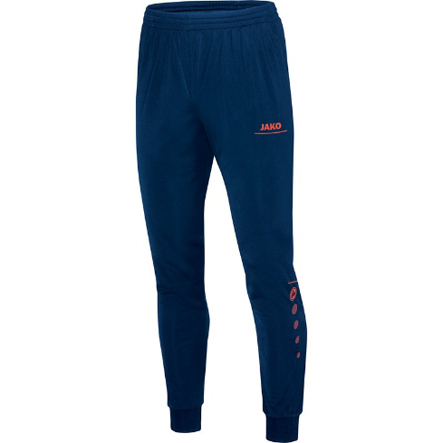 einzigartiger Stil vollständig in den Spezifikationen anders Erwachsenen Polyester-Hose SGS