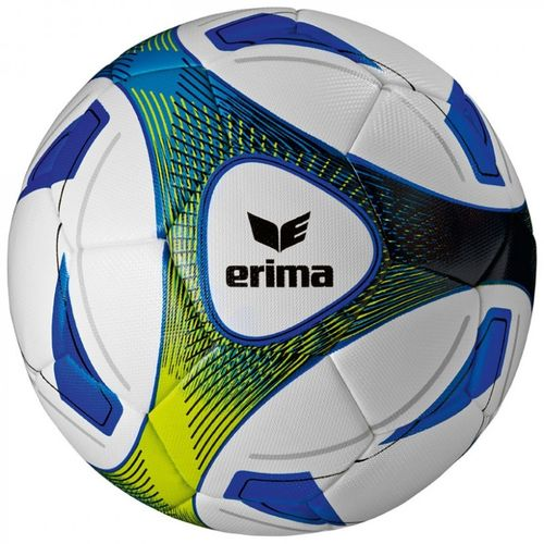 10er Fußballpaket Erima Hybrid Training Gr.5