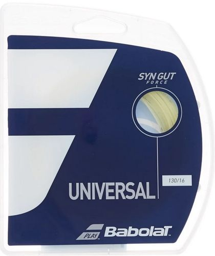 Babolat Synthetic Gut 1.30mm