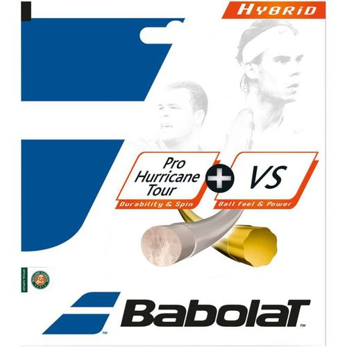 Babolat TPro Hurricane Tour / VS