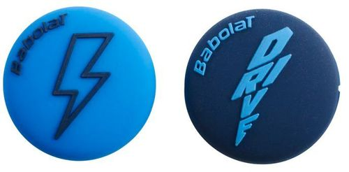 Babolat Flash Damp x2