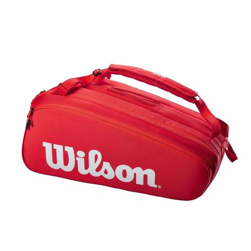 Wilson Tour 15 Pack Bag