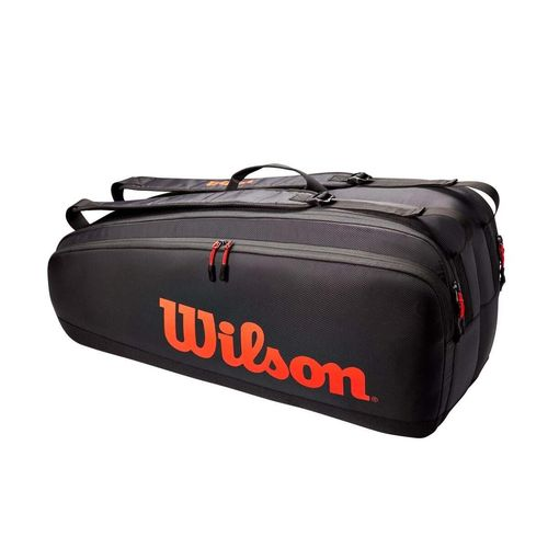 Wilson Tour 6 Pack Bag