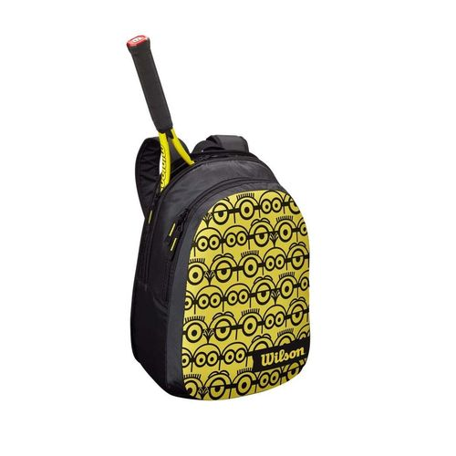 Wilson Minions Junior Backpack